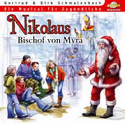 nikolaus-bischof-von-myra