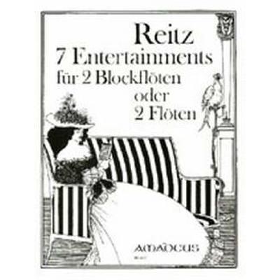 7-entertainments-op-7