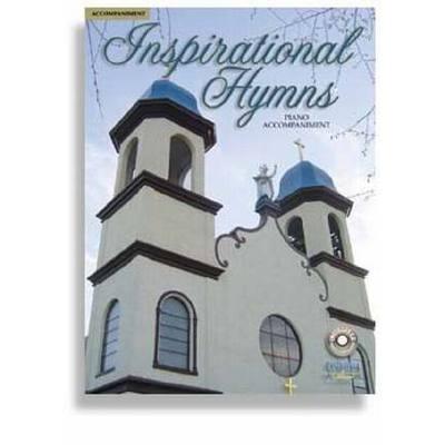 inspirational-hymns