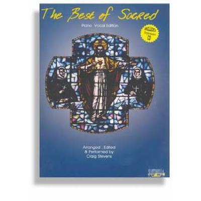 best-of-sacred