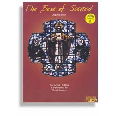 best-of-sacred-for-organ