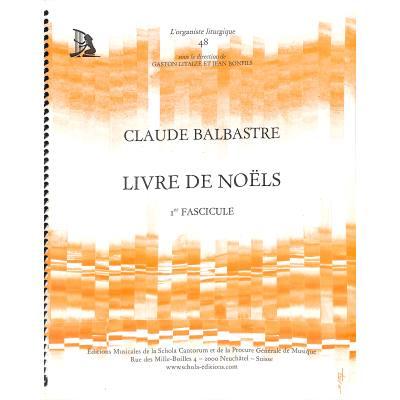 livre-de-noels-1