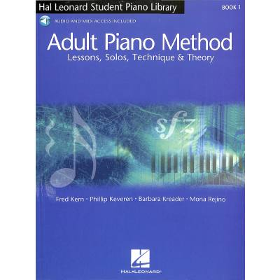 adult-piano-method-1