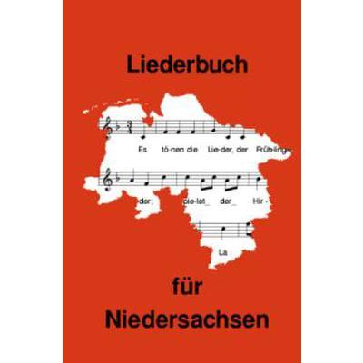 liederbuch-fur-niedersachsen