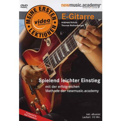 meine-ersten-lektionen-e-gitarre