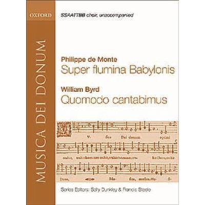 super-flumina-babylonis-quomodo-cantabimus