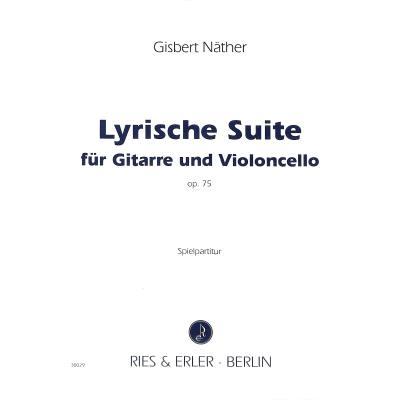 lyrische-suite-op-75