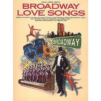 broadway-love-songs