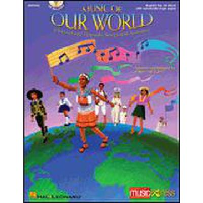 music-of-our-world
