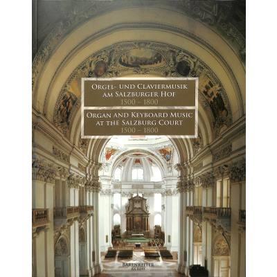 orgel-claviermusik-am-salzburger-hof-1500-1800