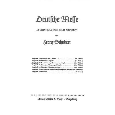deutsche-messe-ausgabe-c