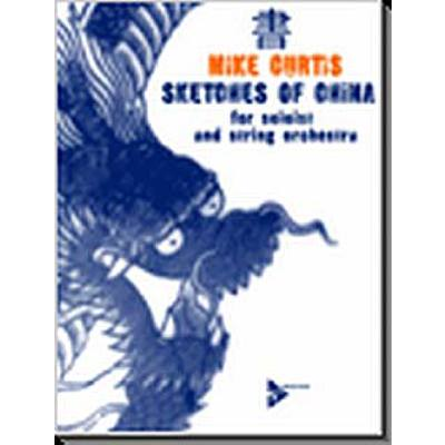 sketches-of-china