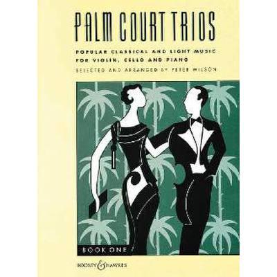 palm-court-trios-1