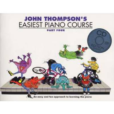 easiest-piano-course-4-new-edition