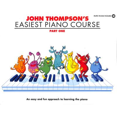 easiest-piano-course-1-new-edition