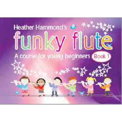funky-flute-1-student
