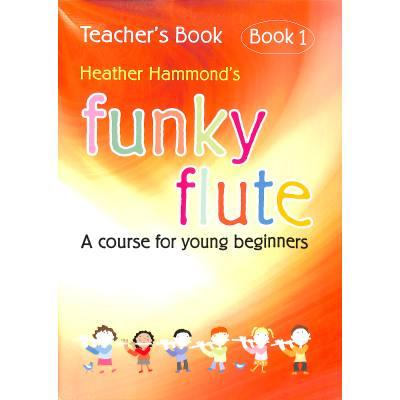 funky-flute-1-teacher