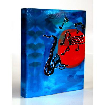 ringbuch-ordner-saxophon