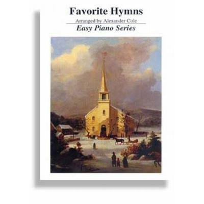 favorite-hymns-for-easy-piano