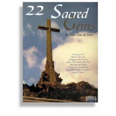 22-sacred-gems