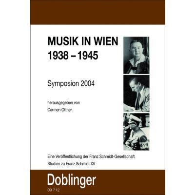 musik-in-wien-1938-1945