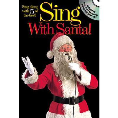 sing-with-santa