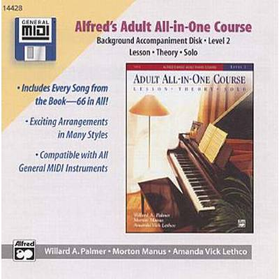 alfred-s-basic-adult-piano-course