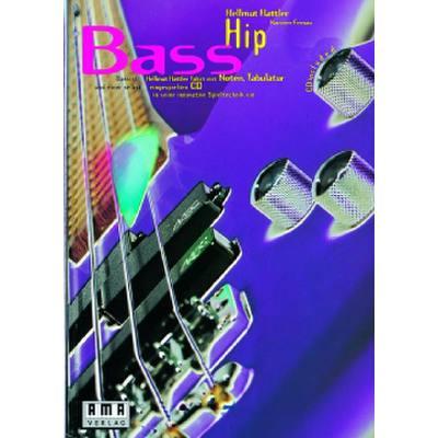 Hip bass