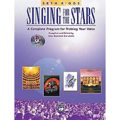 singing-for-the-stars