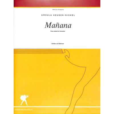 manana-paso-doble-fuer-orchester