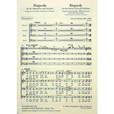 rhapsodie-op-53-altrhapsodie-