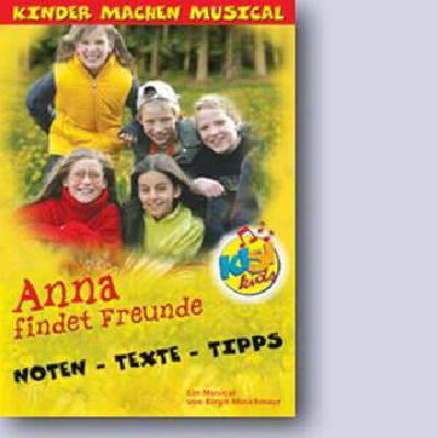 anna-findet-freunde