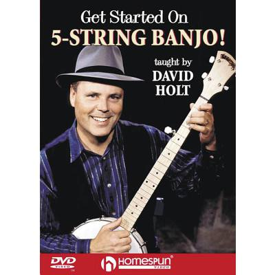 get-started-on-5-string-banjo