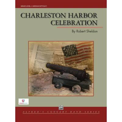 charleston-harbor-celebration