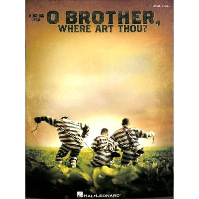 o-brother-where-art-thou-selections