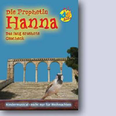 DIE PROPHETIN HANNA