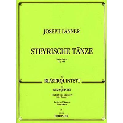 steyrische-tanze-op-165