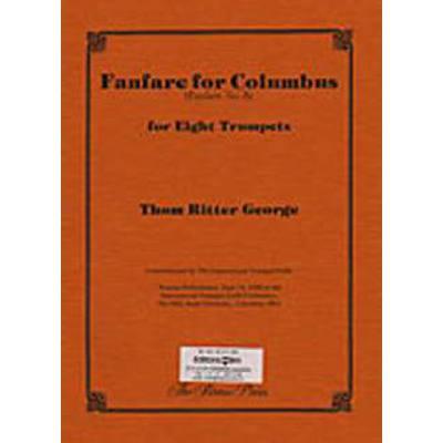 fanfare-for-columbus-5