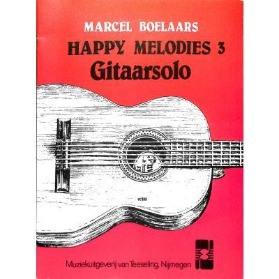 happy-melodies-3