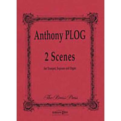 2-scenes