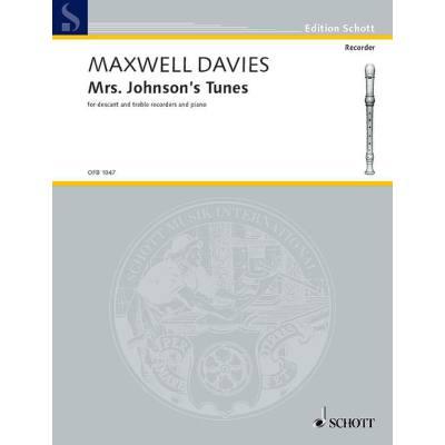 mrs-johnson-s-tunes