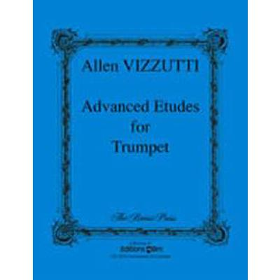 advanced-etudes