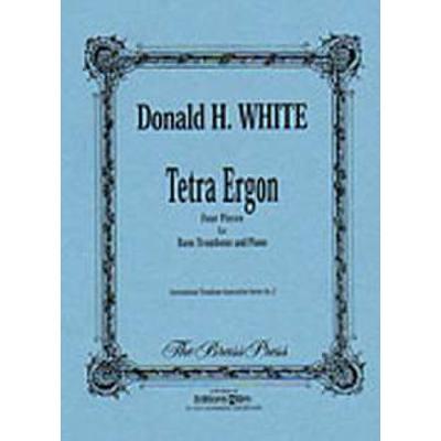 tetra-ergon