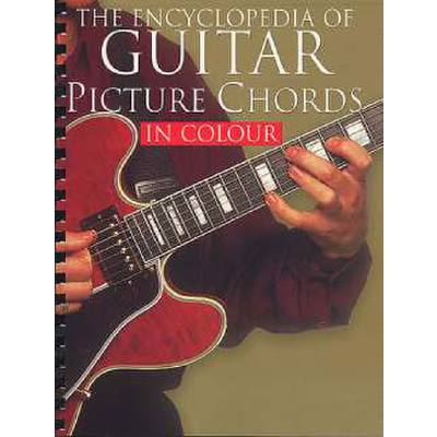 encyclopedia-of-guitar-picture-chords
