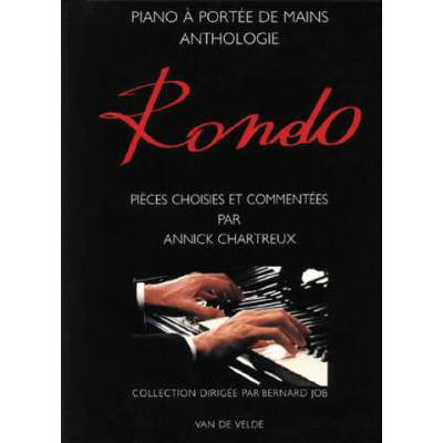 rondo-pieces-choisies-et-commentees