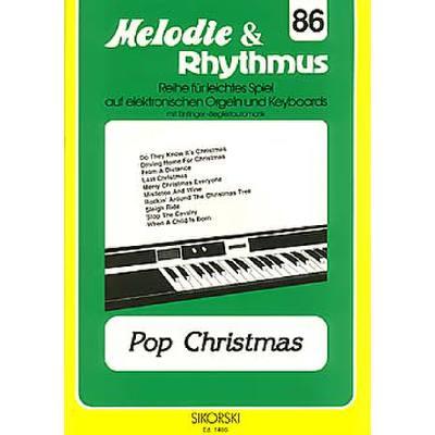 pop-christmas