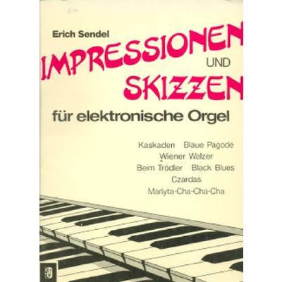 impressionen-skizzen