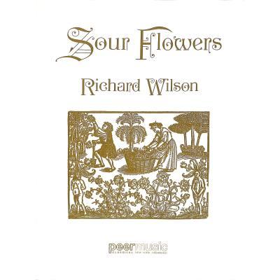 sour-flowers
