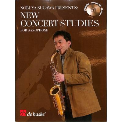 new-concert-studies-for-saxophone