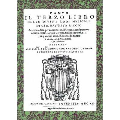 il-terzo-libro-delle-divine-lodi-musiali